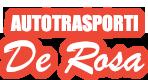 Autotrasporti De Rosa